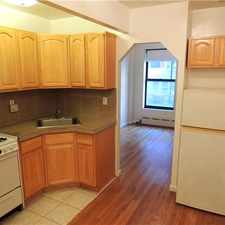 Rental info for !!UTILITIES INCLUDED!! Delightful 1 Bedroom in the LES in the Lower East Side area