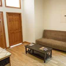Rental info for Amsterdam Ave & West 92nd St in the New York area