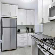 Rental info for 19 West 55th Street #5BB in the New York area
