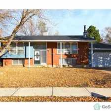 Rental info for Property ID # 571800211515 - 4 Bed/ 2 Bath, Riverdale, UT -1948 Sq ft