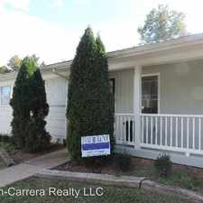 Rental info for 20134 James Monroe Hwy A