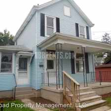 Rental info for 629 Laurel Avenue, in the 45015 area