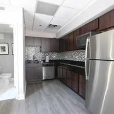 Rental info for 200 East Chestnut Street in the Chicago area