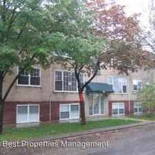 Rental info for 5205 W. Drummond unit 7 in the Cragin area