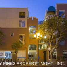 Rental info for 302 Island Avenue
