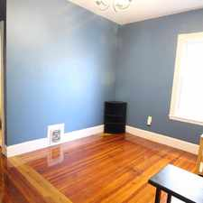 Rental info for 59 Litchfield Street in the Watertown Town area