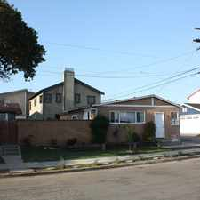 Rental info for Cozy Garden Cottage (small 1 bedroom) in great Old Torrance location! in the Olde Torrance area