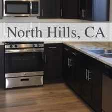 Rental info for Located In The Close To California State Univer... in the North Hills West area