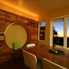 Rental info for $4500 2 bedroom House in Parkmerced in the Merced Heights area