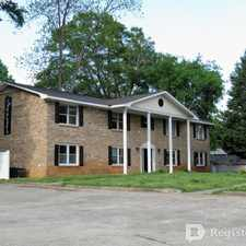 Rental info for $755 2 bedroom Apartment in Bartow County