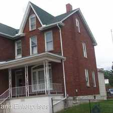 Rental info for 540 22nd. Ave C1 - Altoona Student Housing