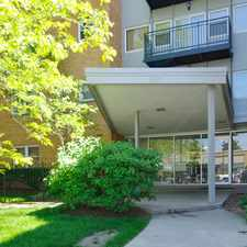 Rental info for Open House 9/9 between 1 & 3 PM! FHA-approved two bedroom, two bath, w/ garage parking!
