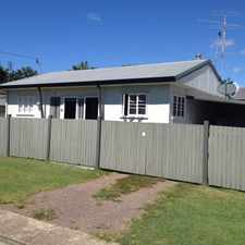 Rental info for Cottage in the heart of Maroochydore in the Sunshine Coast area