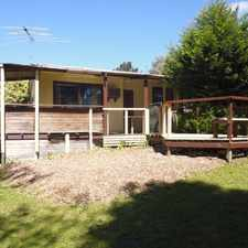 Rental info for Two Bedroom Home In A Peaceful Environment! UNDER APPLICATION in the Skye area