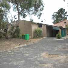 Rental info for PRIME LOCATION; BEACH, TOWN and SCHOOLS in the Withers area