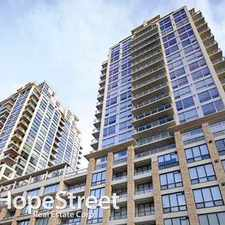 Rental info for 222 Riverfront Avenue SW - 1 Bedroom Apartment for Rent in the Sunnyside area