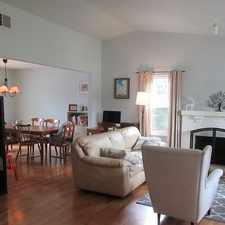 Rental info for Sacramento, Great Location, 4 Bedroom House.