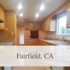 Rental info for 4 Bedrooms House - Newly Refreshed Home Located...