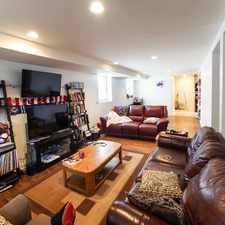 Rental info for Armitage in the DePaul area