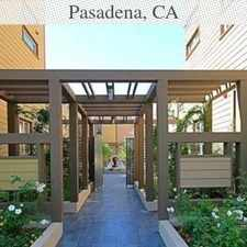 Rental info for 3 Bedrooms Condo - Newer Gated Complex Built In... in the Daisy-Villa area