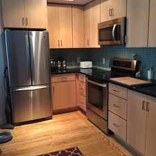 Rental info for 127 York Street - 2nd Floor in the West End area