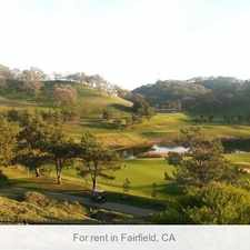 Rental info for 5 Bedrooms Apartment - Gorgeous Rancho Solano H...
