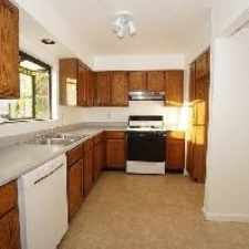Rental info for Open House Saturday, Pm.