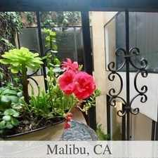 Rental info for Gorgeous Light, Bright And Airy Condominium In ...