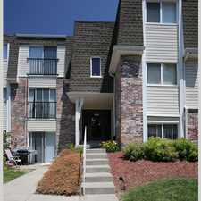 Rental info for West Haven in the Omaha area