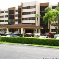 Rental info for 9735 Northwest 52nd Street #203 in the Doral area