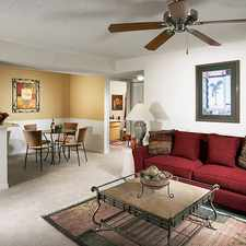 Rental info for Lakeside Apartments in the Brandon area