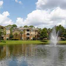 Rental info for Oviedo Grove Apartments in the Oviedo area