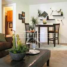 Rental info for 7520 Potranco Rd in the Crown Meadows area