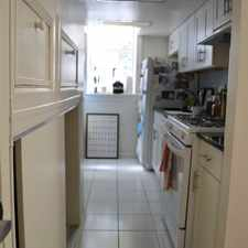 Rental info for 216 Hicks Street in the New York area