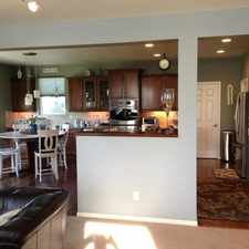 Rental info for Timnath House For Rent This Is A Two-story Home...