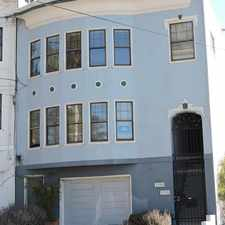 Rental info for 2380 22nd Avenue in the Parkside area