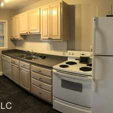 Rental info for 1114 Myrtle Avenue - 1114 in the Charlotte area