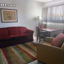 Rental info for $1395 1 bedroom Apartment in Phoenix Central in the Phillipine area