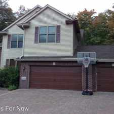 Rental info for 7469 Kimberly Ct. N. in the Maple Grove area