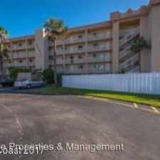 Rental info for 1415 N Highway A1A, #105