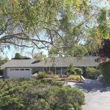 Rental info for Classic Charm in Pasatiempo (Sold)