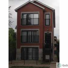 Rental info for 3BR/1BA Recently Remodeled Apartment (Lawndale, West Side, Chicago, Section 8) in the Chicago area