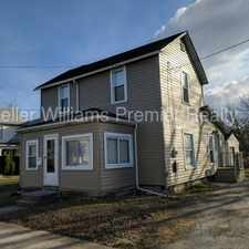 Rental info for Recently Renovated in the Marysville area