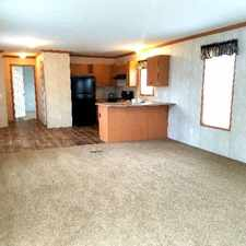 Rental info for BRAND NEW 2 Bedroom, 2 Bath! $99 1st Month!