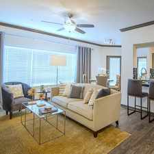 Rental info for Copper Springs in the Fort Bend Houston area