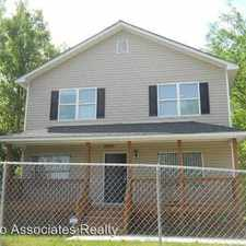 Rental info for 1142 Mobile Street in the Hunter Hills area