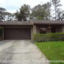 Rental info for 2490 Cypress Rd