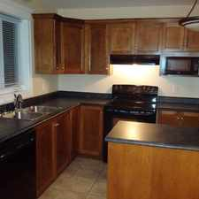 Rental info for Looking for mature tenants only in the St. John's area