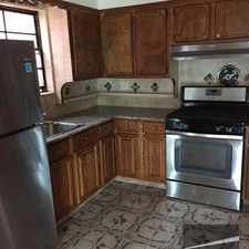 Rental info for 70-41 45th Ave #2 in the Elmhurst area