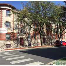 Rental info for Sec.8 Welcomed!Got a 1BR Voucher? We'll get you a 2BR! No Deposit! in the Lawndale area